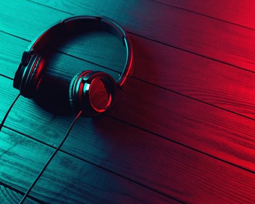 Retrouvez dans cette rubrique notre sélection des meilleures nouveautés musicales.