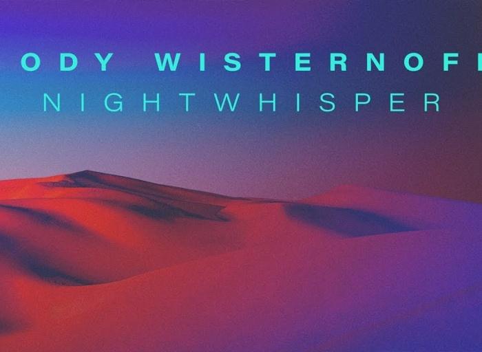Jody Wisternoff nightwhisper