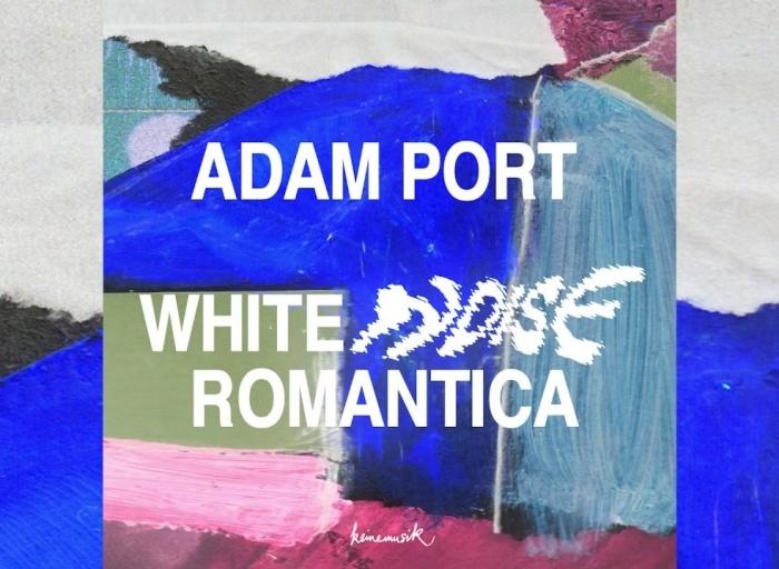 Cover Yeah But No - Run Run Run (Adam Port Remix)