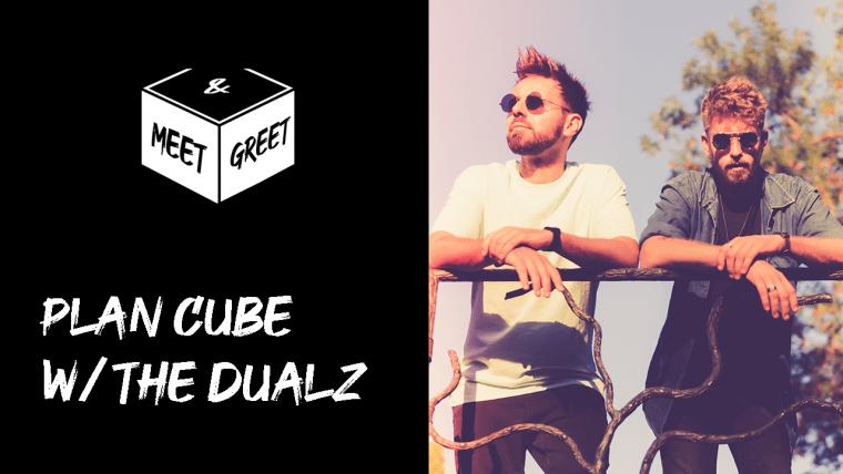The Dualz Interview