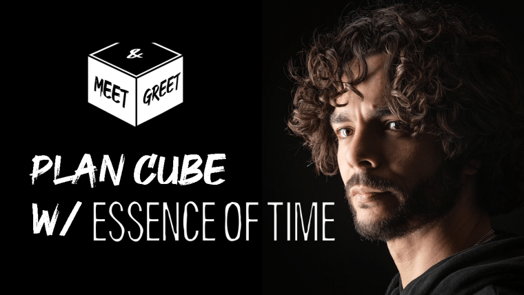 Essence Of time Interview