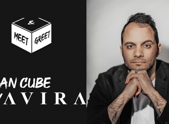 AVIRA interview