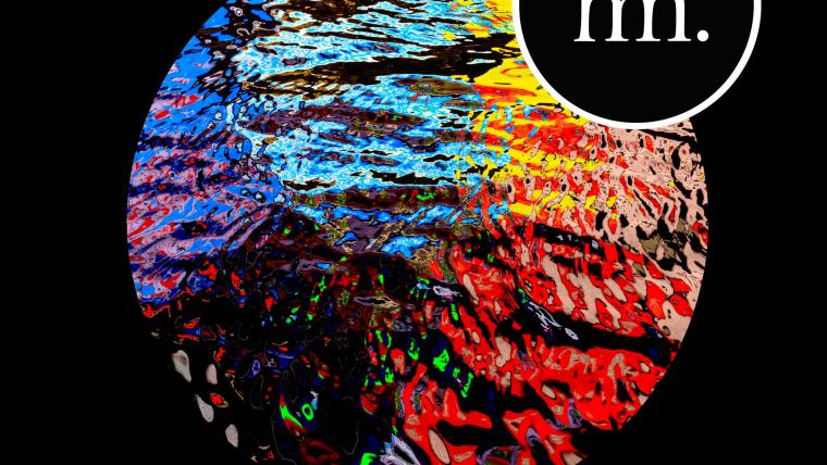 Worakls orchestra Rodriguez Jr. et Booka shade remixs cover