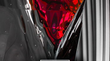 Aalson - Sinner-crystal