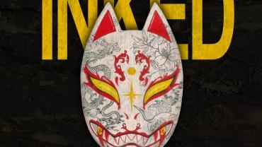 Worakls Inked cover