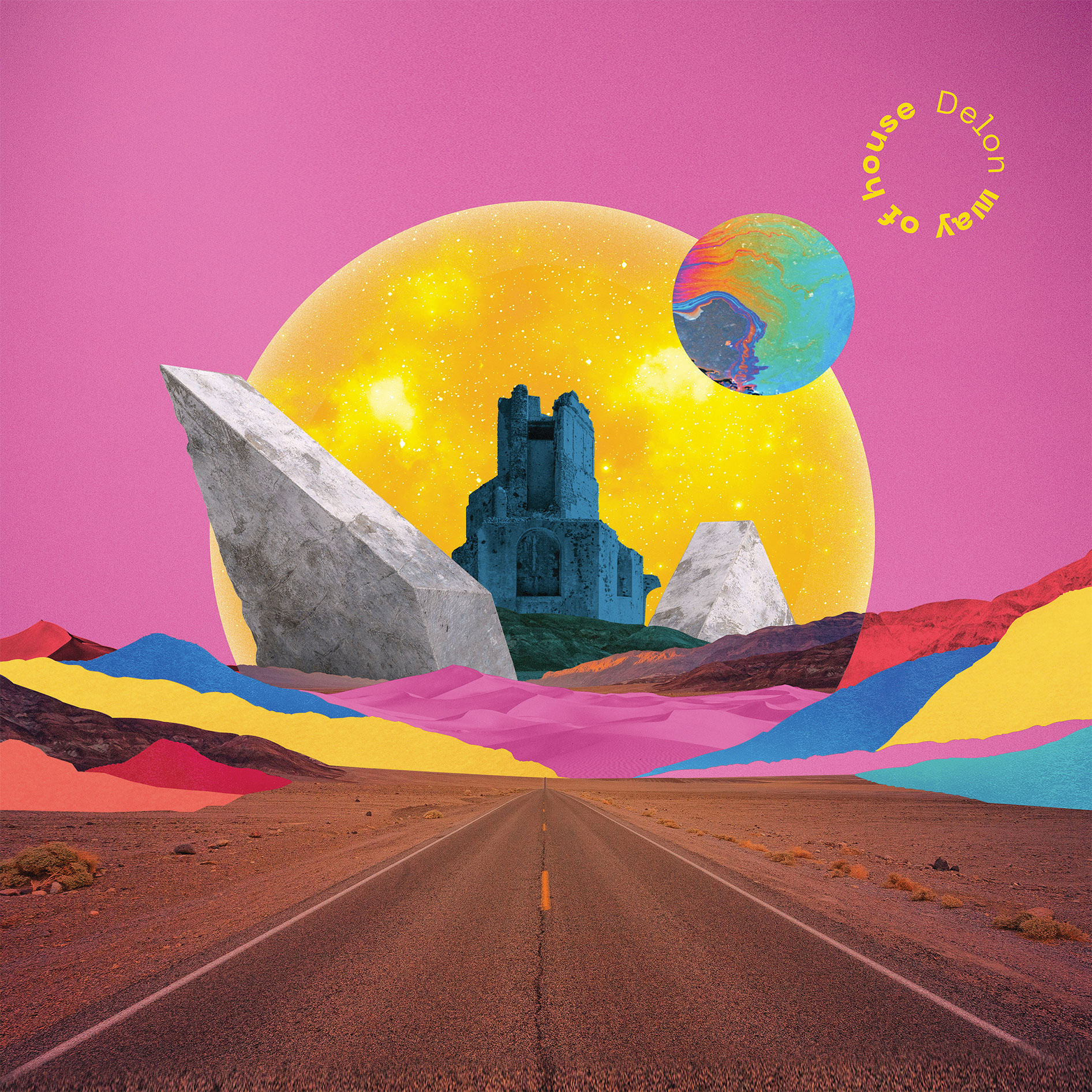 Delon-Album-Cover---Instagram